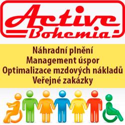Active Bohemia s.r.o.