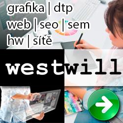 westwill